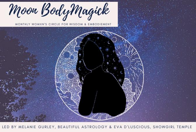Moon Body Magick Website.png