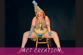 Act Creation New Website Graphic.png
