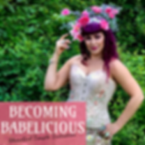 Becoming+Bablicious.png