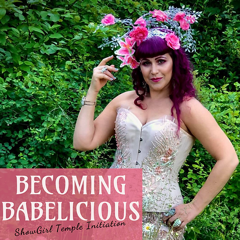 Becoming+Bablicious.png