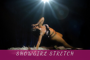 ShowGirl Stretch New Website.png
