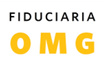 Logo Fiduciaria OMG.png