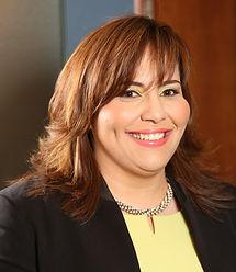 Daniela Collado