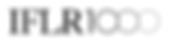 IFLR1000 Logo.png