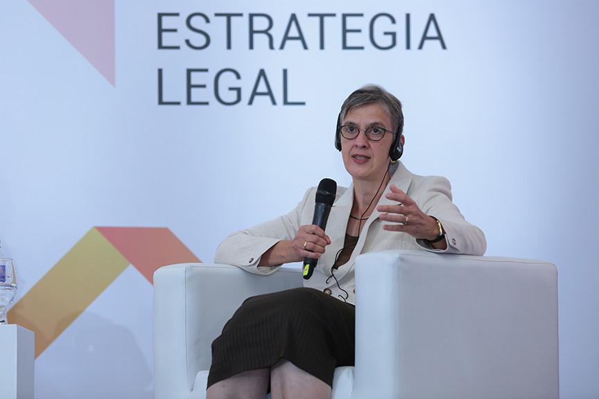 Prof. Katharina Pistor
