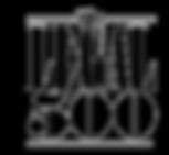 Legal500-sin-fondo.png