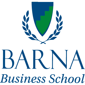 barna-business-scholl.png
