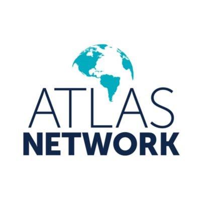 Atlas Network.jpg