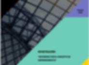 Cover Recorrido por el Concepto de Empre