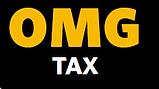 OMG Tax.png
