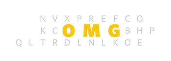 OMG_Firma_Simplificada_2_FBlanco_RGB.jpg