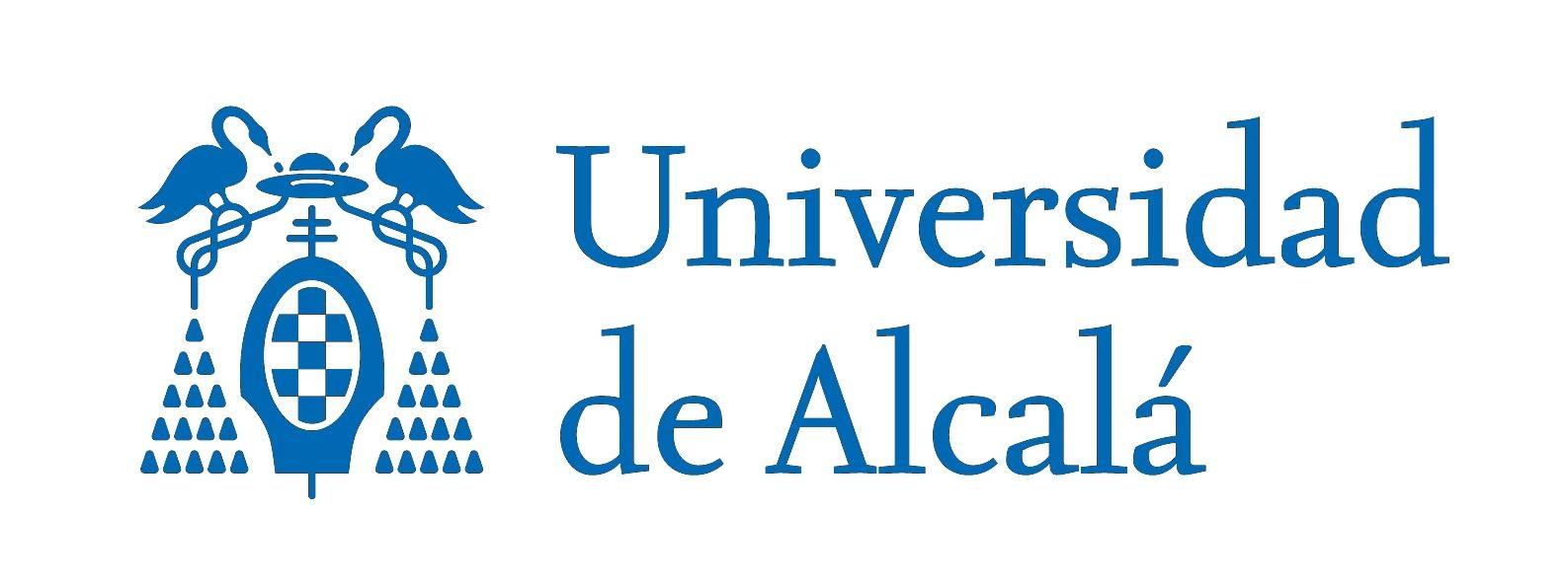 UniversidadDeAlcalaDeHenares.jpg