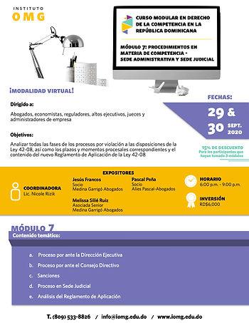 Modulo 7 Curso Modular Derecho de la Competencia.jpg