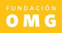 OMG_Fundacion_rgb.png