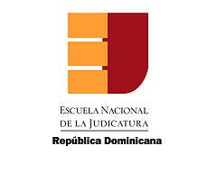 240px-Logo_ENJ.jpg