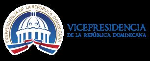Vicepresidencia de la republica.png