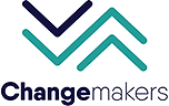 logo-changemakers.png