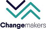 logo-changemakers.png