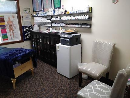 Nutrition Office 1.jpg