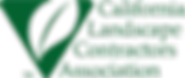 CLCA-Logo2x.png