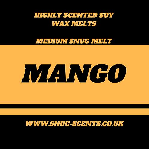 Mango Medium Snug Melt