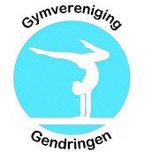 Logo gymvereniging 2018.jpg