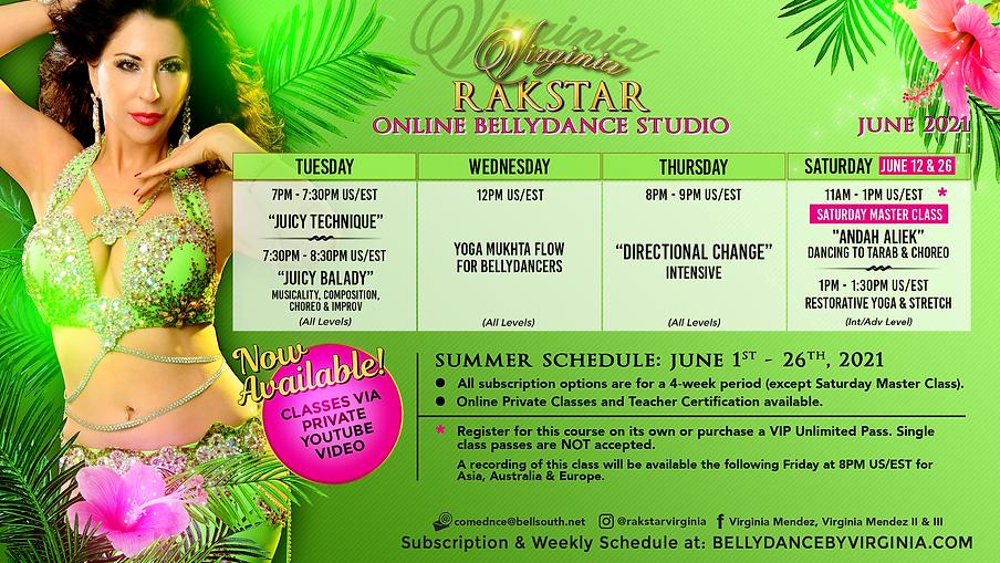 Virginia_Class-Schedule(June2021).png