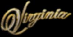 virginia_logo(transparent).png