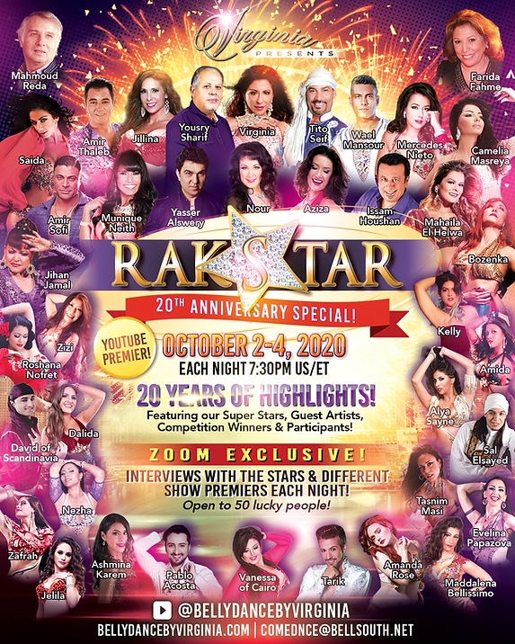 Rakstar2020_OnlineShow.png
