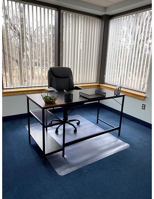 mock office 1.jpg
