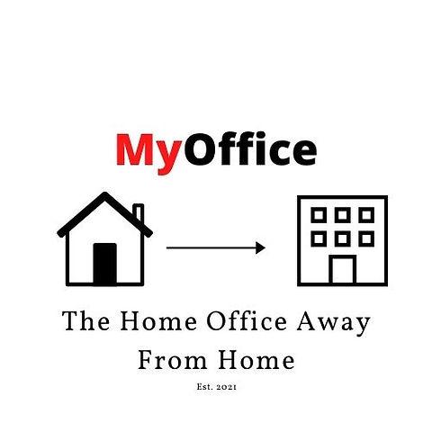 MyOffice-2 wh.jpg