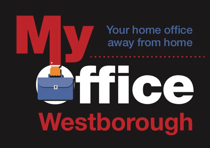 My Office logo-2.jpg