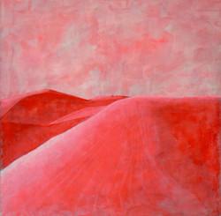 Dunes / 4