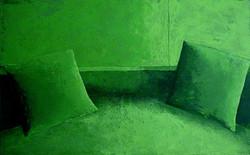 Sofa_vert_150