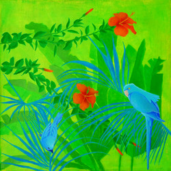 Jungle n°2