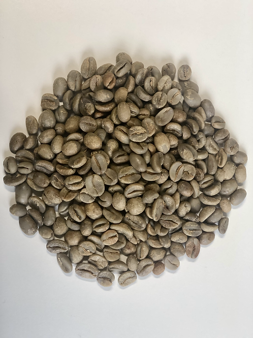 Milenio Variety- Washed Process SCA 85