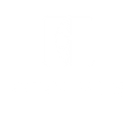 LOGO GROUNDS.png