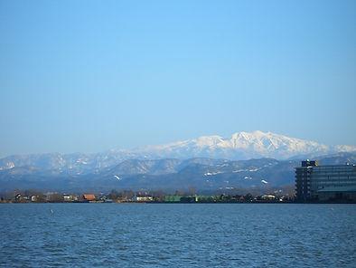柴山潟からの白山.jpg