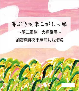 芽ぶき玄米こがしっ娘~羽二重餅・大福餅用~.jpg