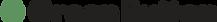 logo_green_button_400x40.png