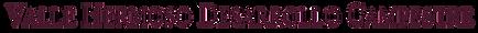 logo_valle_hermoso_v2.png