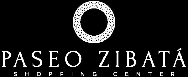 logo_zibata_600X246.png