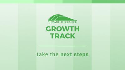 medium_Growth_Trdfdack_Banner_wide.png