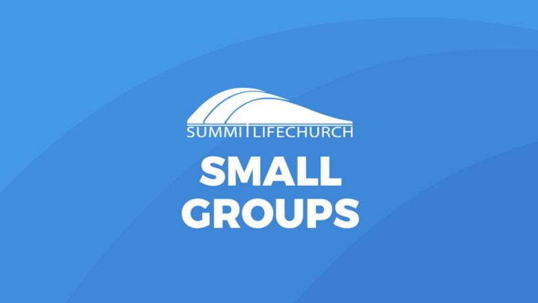medium_small_groups.png