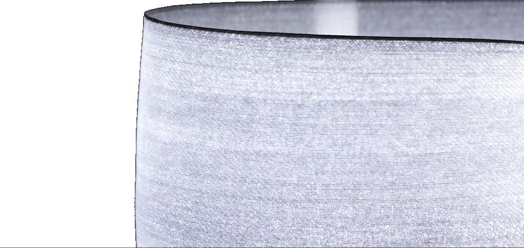 luminous fabric, fiber optic fabric