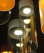 Luminaire LEDs sans fil - éclairage LEDs sans fil