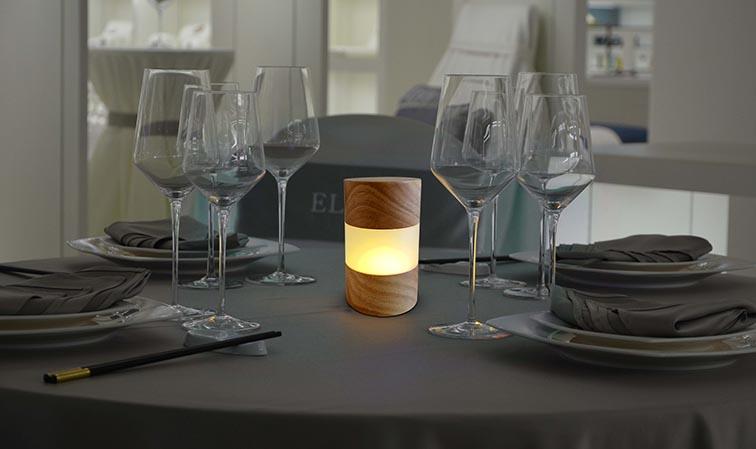 Lampes Led Sans Fil À Rechargeable Design 1Jc3lK5FuT