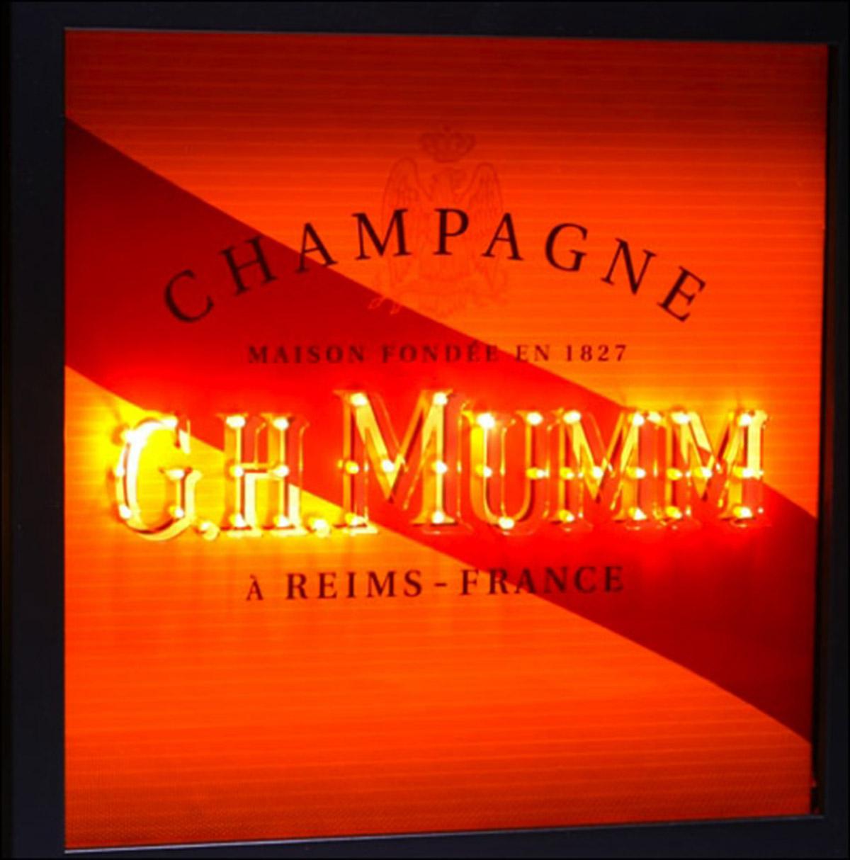 décoration_de_vitrine_LED_lumineuse_:1915.jpg