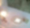 Spot Cygne LED sans fil à piquer sur les panneaux isolants conducteurs d'électricité-éclairage sans fil