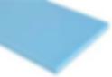 panneau isolant conducteur d'électricité PLV - MIDLIGHTSUN